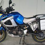 Yamaha XT 1200 Super Tenere r.v.2012