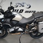 BMW R 1200 GS Adventure r.v.2007