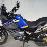 Yamaha XTZ 660 ABS Tenere r.v. 2014
