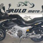 Yamaha TDM 850 r.v. 2001