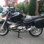 BMW R 1150 R r.v.2004